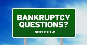 bankruptcy faqs wisconsin