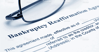 Milwaukee bankruptcy firm