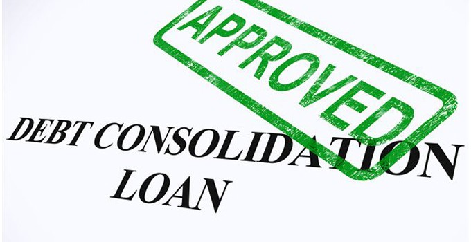 payday loan debt help reviews Are you one of millions of americans seeking payday loan debt relief my payday loan relief is the answer.