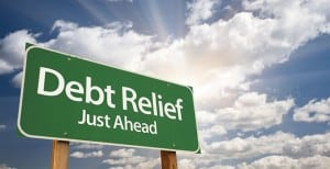 bankruptcy alternatives in wisconsin
