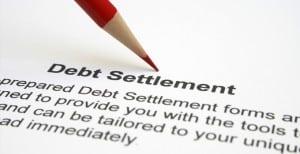 debt-settlement-letter