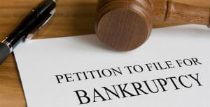 bankruptcy lawyers milwaukee