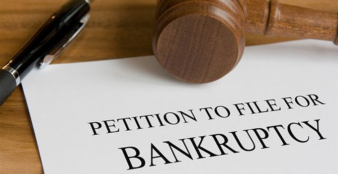 Milwaukee Bankruptcy Attorneys – Bankruptcy Worksheet