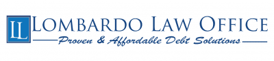 Lombardo Law Office